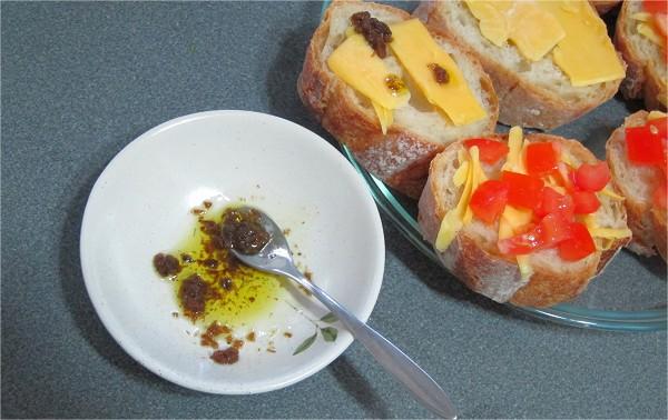 20110807堂本早餐堂本法式麵包06.jpg