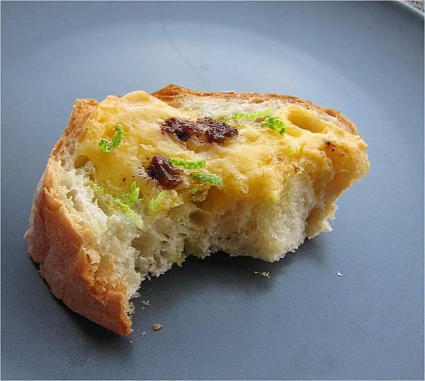 20110807堂本早餐堂本法式麵包08.jpg