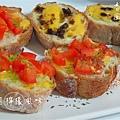 堂本法式麵包071.jpg