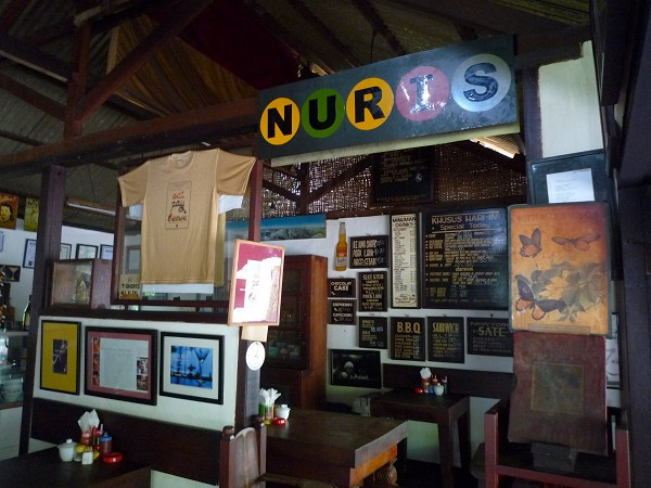 nuri's豬肋排02.jpg