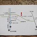 漫步29.jpg