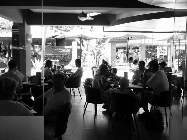 CO CAFE04.jpg
