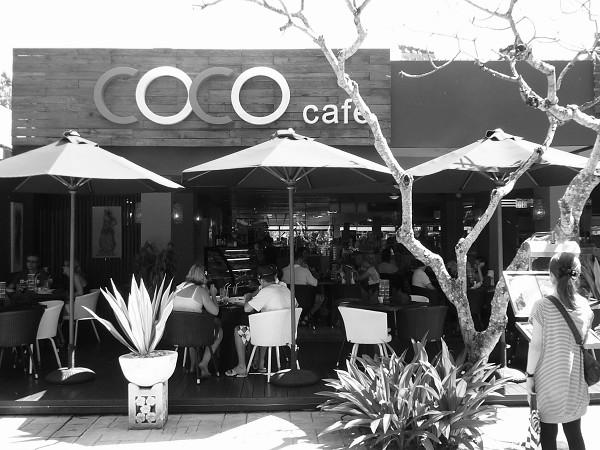 CO CAFE01.jpg