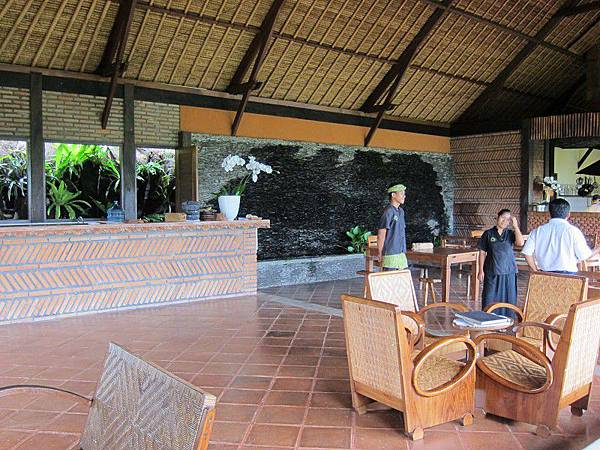 Bali Asli 010