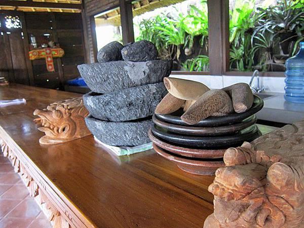 Bali Asli 015