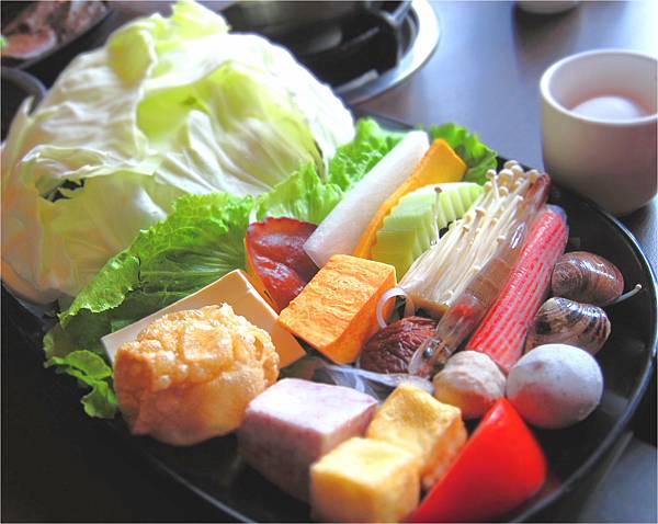 輕井澤食物02.jpg