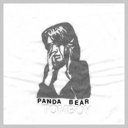 PANDA-BEAR-TOMBOY.jpg