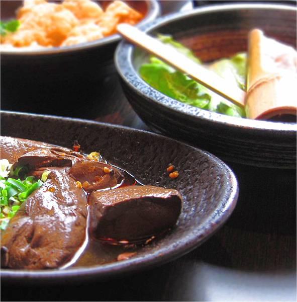 輕井澤食物04.jpg
