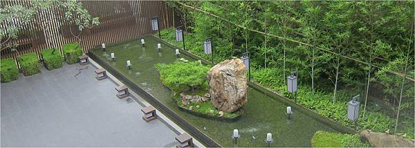 輕井澤14.jpg