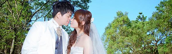 weddingforblog.jpg