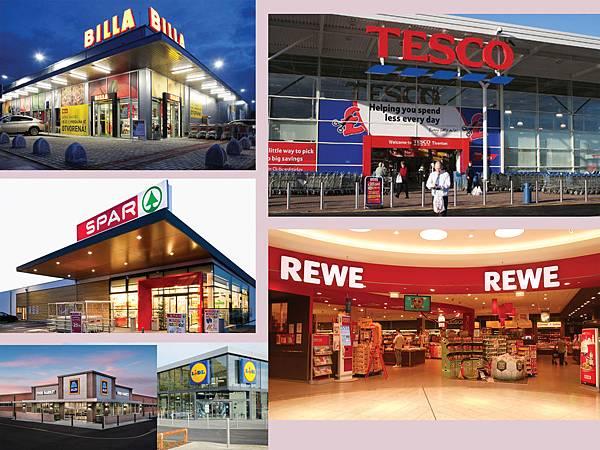 超市組圖.jpg