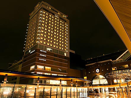 img_hotel.jpg