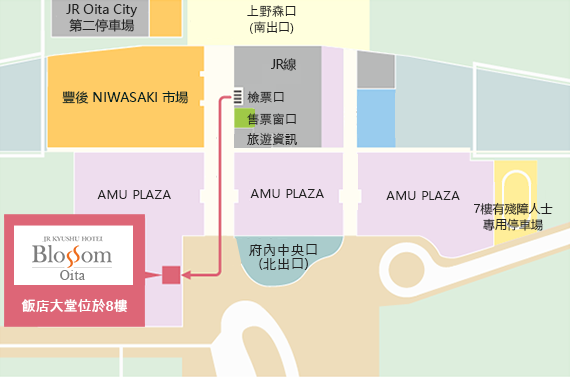 img_stationmap.png