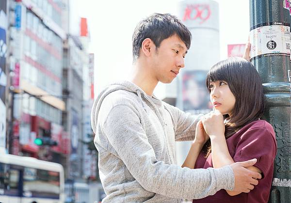 shibuya-109201409211309442_TP_V.jpg