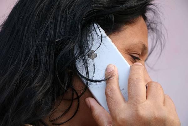 家庭暴力之恐嚇罪