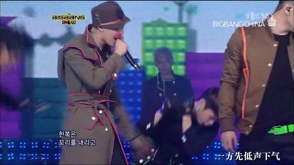 [BBCN]110227SBS++The++BigBang++Show[KO_CN].avi_001468733.jpg
