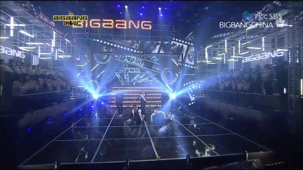 [BBCN]110227SBS++The++BigBang++Show[KO_CN].avi_000487400.jpg