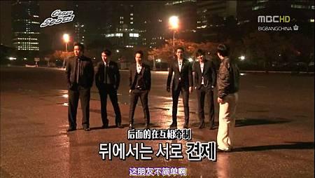[BBCN]110514.MBC.无限挑战.E249.Gangs_of_Seoul.BigBang.pt2[KO_CN].avi_003792542.jpg