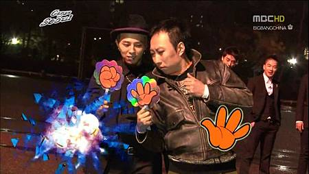 [BBCN]110514.MBC.无限挑战.E249.Gangs_of_Seoul.BigBang.pt2[KO_CN].avi_003814731.jpg