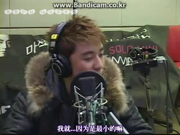 [BBCN]110126_卢宏哲亲密朋友_胜利[KO_CN].avi_000153100.jpg
