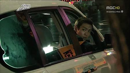 [BBCN]110514.MBC.无限挑战.E249.Gangs_of_Seoul.BigBang.pt2[KO_CN].avi_002356231.jpg