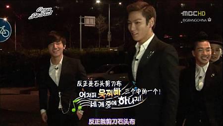 [BBCN]110514.MBC.无限挑战.E249.Gangs_of_Seoul.BigBang.pt2[KO_CN].avi_001485193.jpg