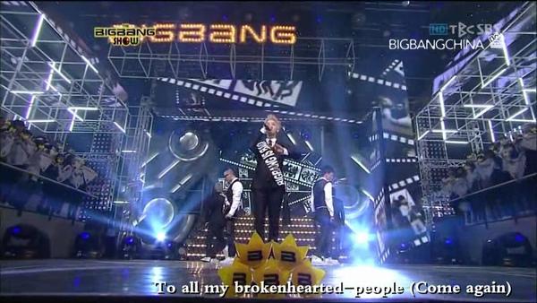 [BBCN]110227SBS++The++BigBang++Show[KO_CN].avi_000494533.jpg