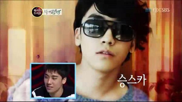 Secret_Bigbang_高清无中字.avi_000012320.jpg