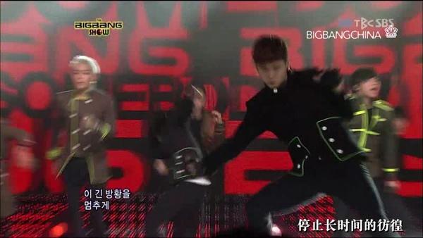 [BBCN]110227SBS++The++BigBang++Show[KO_CN].avi_000794033.jpg