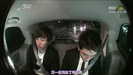 [BBCN]110514.MBC.无限挑战.E249.Gangs_of_Seoul.BigBang.pt2[KO_CN].avi_002290373.jpg