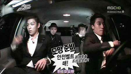 [BBCN]110514.MBC.无限挑战.E249.Gangs_of_Seoul.BigBang.pt2[KO_CN].avi_001769769.jpg