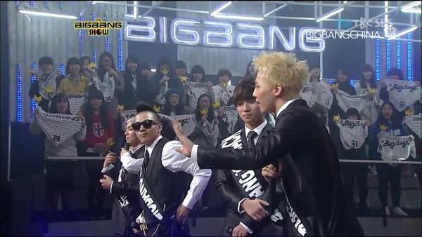 [BBCN]110227SBS++The++BigBang++Show[KO_CN].avi_000420066.jpg