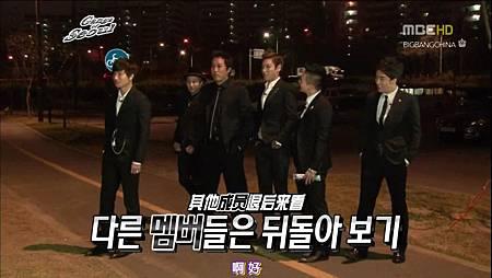 [BBCN]110514.MBC.无限挑战.E249.Gangs_of_Seoul.BigBang.pt2[KO_CN].avi_001254713.jpg