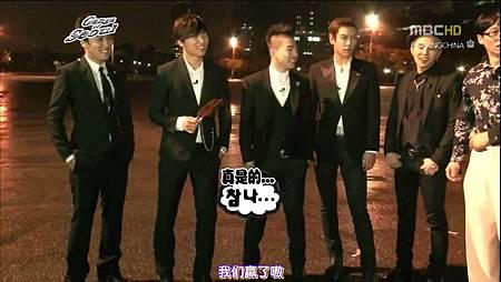[BBCN]110514.MBC.无限挑战.E249.Gangs_of_Seoul.BigBang.pt2[KO_CN].avi_004246037.jpg