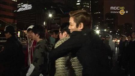 [BBCN]110514.MBC.无限挑战.E249.Gangs_of_Seoul.BigBang.pt2[KO_CN].avi_003020228.jpg