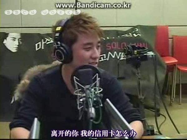 [BBCN]110126_卢宏哲亲密朋友_胜利[KO_CN].avi_001409500.jpg