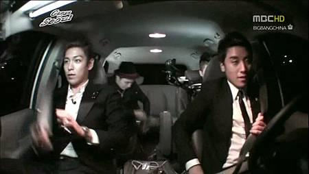 [BBCN]110514.MBC.无限挑战.E249.Gangs_of_Seoul.BigBang.pt2[KO_CN].avi_001770770.jpg