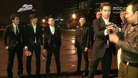 [BBCN]110514.MBC.无限挑战.E249.Gangs_of_Seoul.BigBang.pt2[KO_CN].avi_004249791.jpg