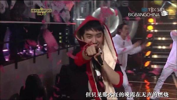 [BBCN]110227SBS++The++BigBang++Show[KO_CN].avi_002943500.jpg