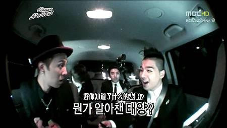 [BBCN]110514.MBC.无限挑战.E249.Gangs_of_Seoul.BigBang.pt2[KO_CN].avi_002720261.jpg