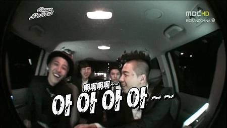 [BBCN]110514.MBC.无限挑战.E249.Gangs_of_Seoul.BigBang.pt2[KO_CN].avi_002076284.jpg