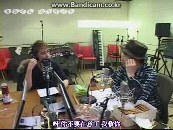[BBCN]110126_卢宏哲亲密朋友_胜利[KO_CN].avi_001001100.jpg