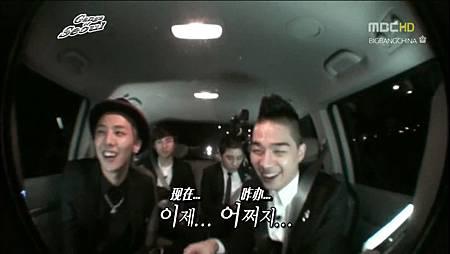[BBCN]110514.MBC.无限挑战.E249.Gangs_of_Seoul.BigBang.pt2[KO_CN].avi_002138221.jpg