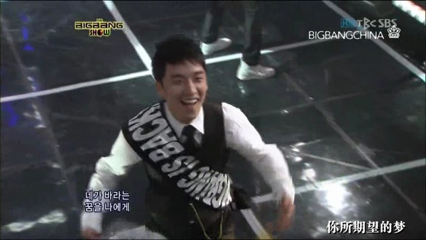 [BBCN]110227SBS++The++BigBang++Show[KO_CN].avi_000203800.jpg