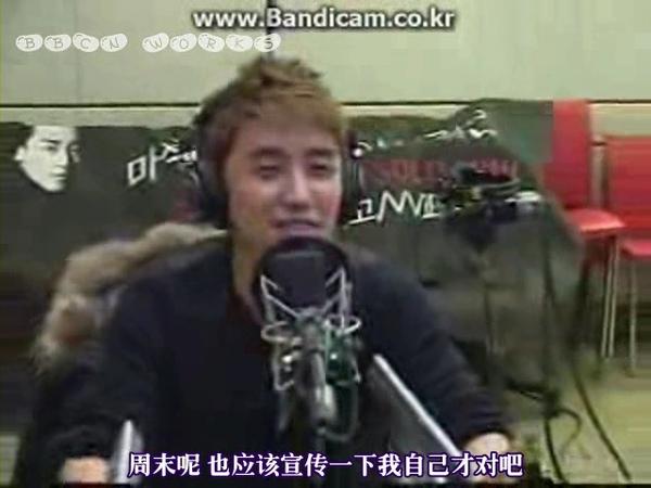 [BBCN]110126_卢宏哲亲密朋友_胜利[KO_CN].avi_001559733.jpg