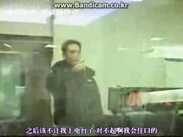 [BBCN]110126_卢宏哲亲密朋友_胜利[KO_CN].avi_002325666.jpg