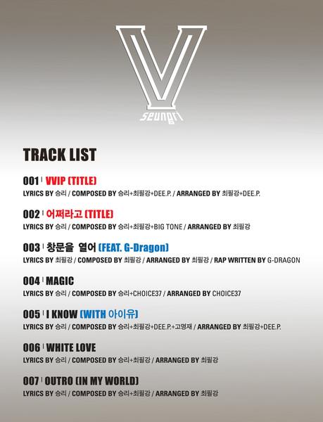 seungri_tracklist.jpg