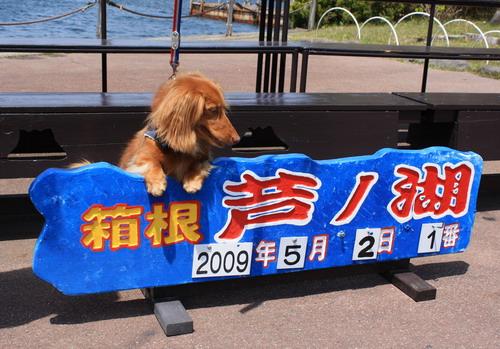 盧之湖1.jpg
