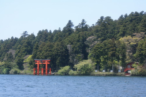 盧之湖3.jpg