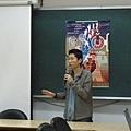 「聽見2009-巡迴放映(六) 」-1.jpg